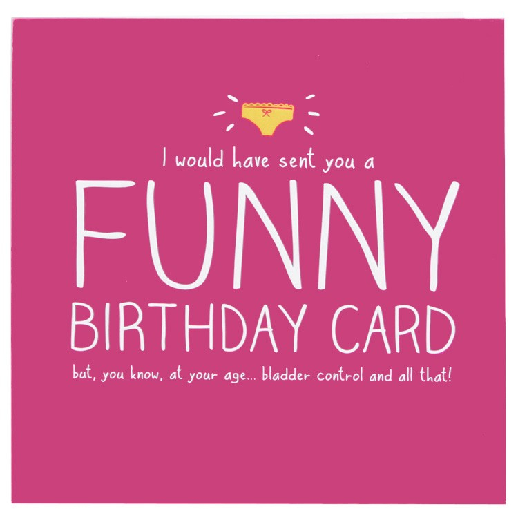 funny birthday card quotes ; friendship-funny-birthday-cards-bunny-as-well-as-funny-bday-awesome-funny-quotes-for-birthday-cards-for-friends
