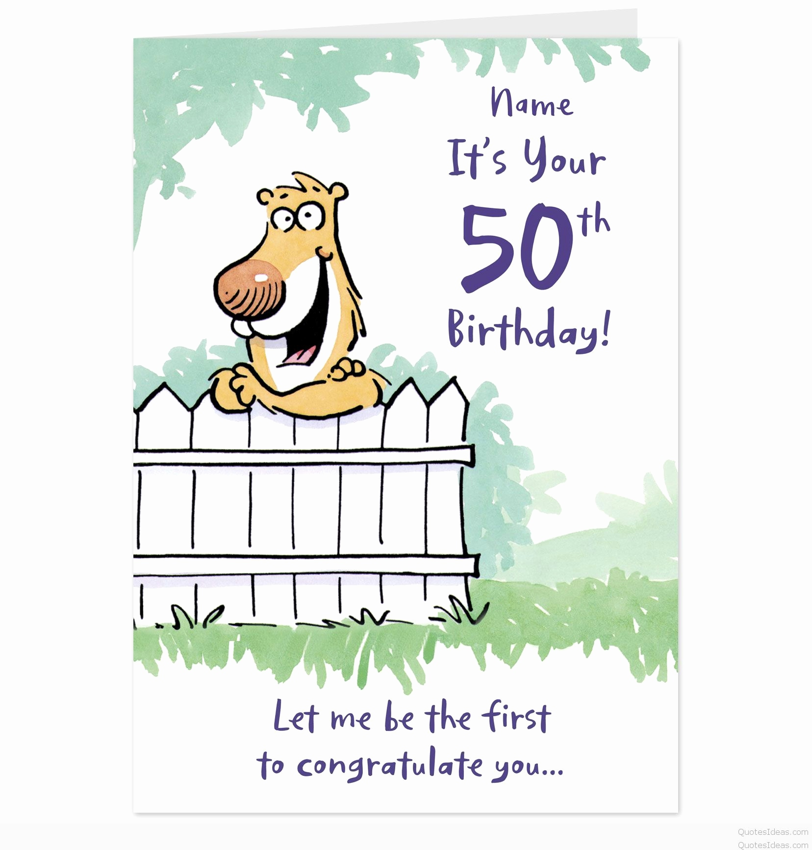 funny birthday card quotes ; funny-birthday-card-quotes-unique-birthday-card-messages-for-friends-funny-alanarasbach-of-funny-birthday-card-quotes