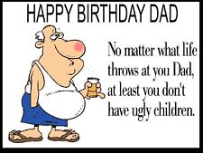 funny birthday card quotes for dad ; 1caefad3b5ebf5afc396ef23e7f7ee3e