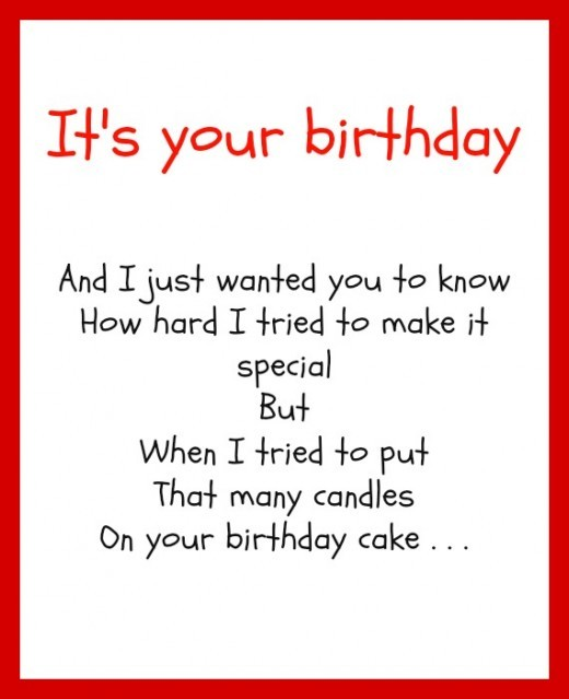 funny birthday card quotes for dad ; 4ecf9795c6b971f71a10f5a1a517577e