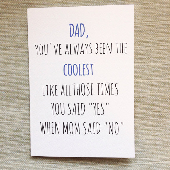 funny birthday card quotes for dad ; 8291349886fac21a45c1a8c79b55bd1e