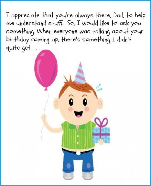 funny birthday card quotes for dad ; 8333371_f520