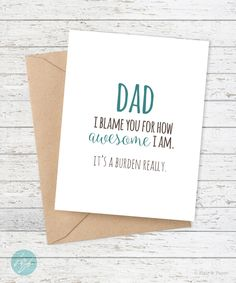 funny birthday card quotes for dad ; bff002e4a5d3f5aaf9c0a03717724c87--dad-birthday-quotes-birthday-card-for-dad