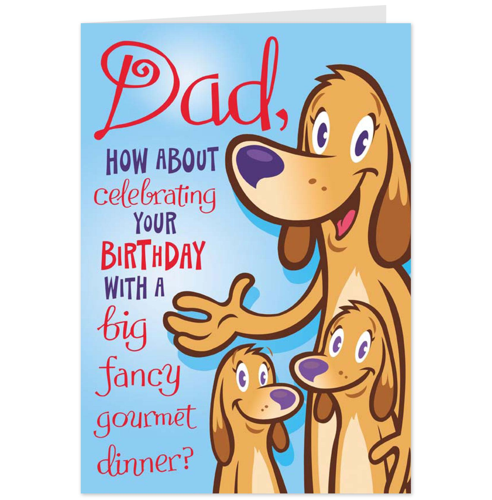 funny birthday card quotes for dad ; e1f08b342f71a025c65ae2b47c8e8628