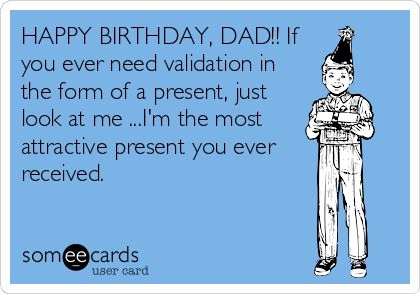 funny birthday card quotes for dad ; funny-birthday-quotes-for-dad-best-of-happy-birthday-quotes-dad-funny-of-funny-birthday-quotes-for-dad