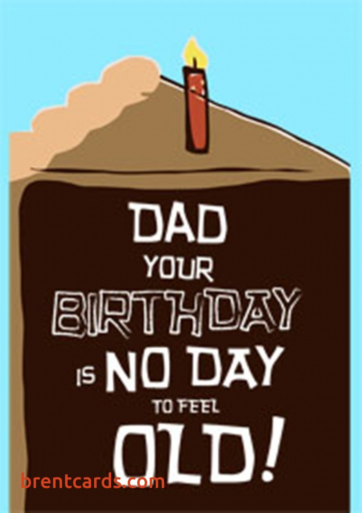 funny birthday card quotes for dad ; funny-dad-birthday-cards-from-daughter-elegant-funny-birthday-quotes-for-father-quotesgram-of-funny-dad-birthday-cards-from-daughter