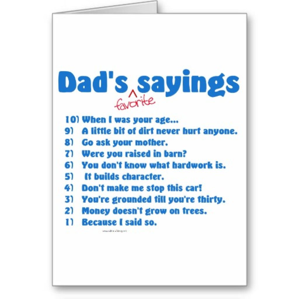 funny birthday card quotes for dad ; simple-funny-birthday-quotes-for-dad-55d2a0eb0270f