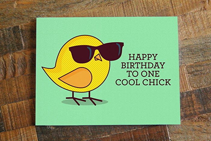 funny birthday card signatures ; 81MTyP1sXYL