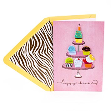 funny birthday card signatures ; 81V7wgfIR5L
