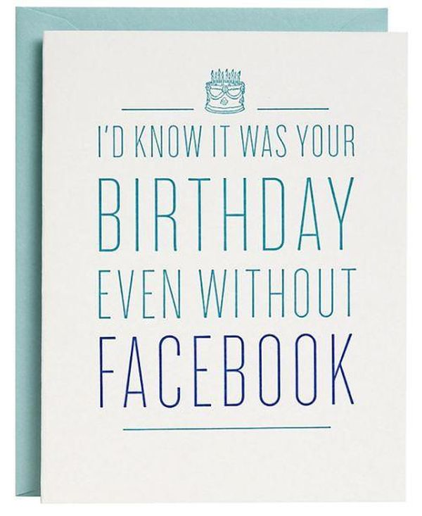 funny birthday card signatures ; 86f3c57851257a050c4564a8457be211
