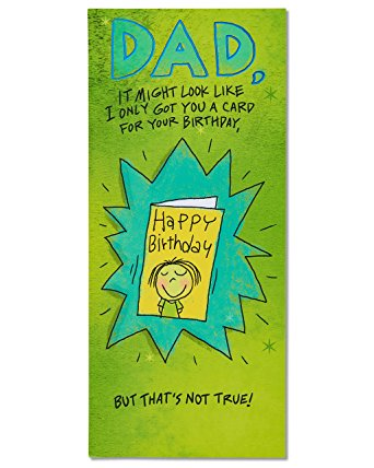 funny birthday card signatures ; 91uqLtCV13L