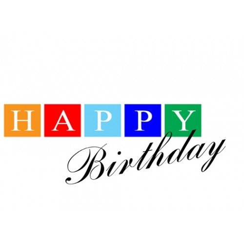 funny birthday card signatures ; Birthday_Blocks_Greeting_Cards_Signature_Cards-500x500