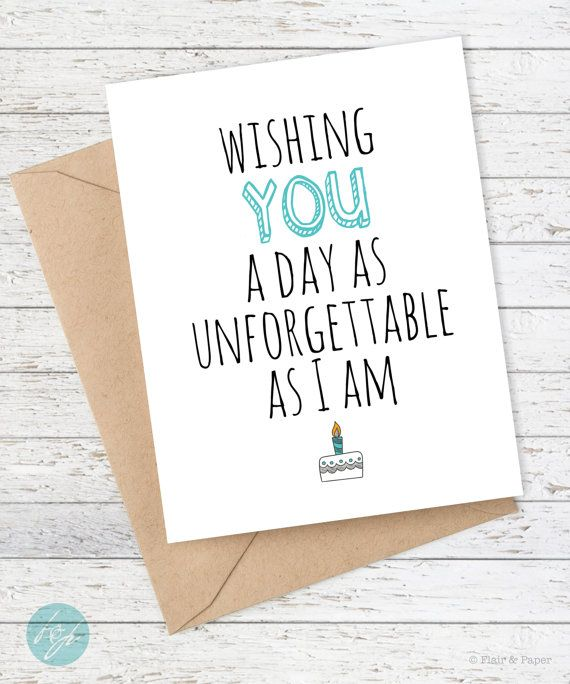 funny birthday card signatures ; flair-cheery-colorful-boyfriend-birthday-card-great-easter-pratyers-blessing-found-quick-signature-style-ideal-interviews