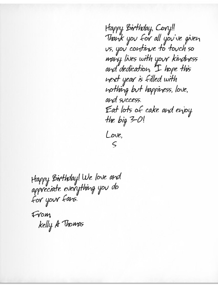 funny birthday card signatures ; funny-birthday-card-signatures