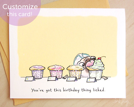 funny birthday card signatures ; il_570xN
