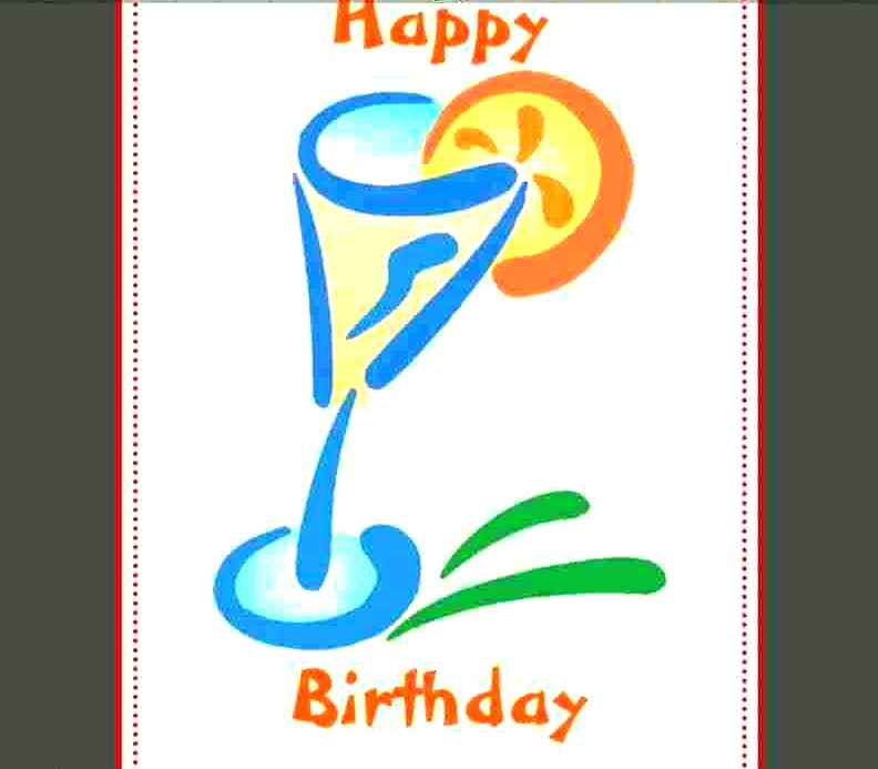 funny birthday card template free printable ; Free-Printable-Funny-Birthday-Cards-For-Adults