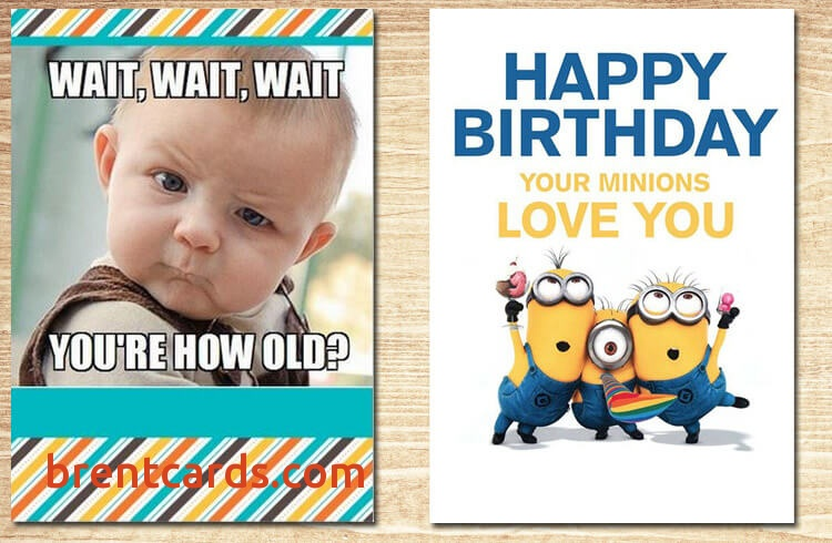 funny birthday card template free printable ; free-printable-birthday-cards-for-her-lovely-birthday-card-beautiful-choices-funny-birthday-card-of-free-printable-birthday-cards-for-her
