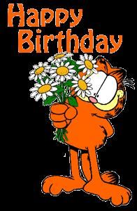 funny birthday clipart ; animated-clipart-for-birthdays-8