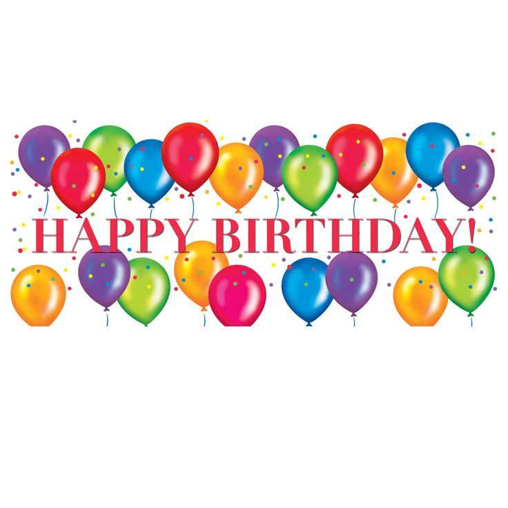 funny birthday clipart ; cute-happy-birthday-pictures-39