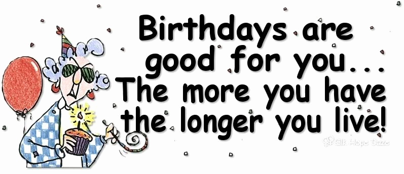funny birthday clipart ; funny-maxine-birthday-quotes-elegant-funny-birthday-clipart-the-best-cliparts-ever-of-funny-maxine-birthday-quotes