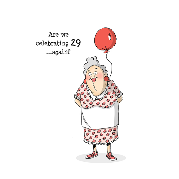 funny birthday drawings ; 126a8dc909032366ea168924870ef728