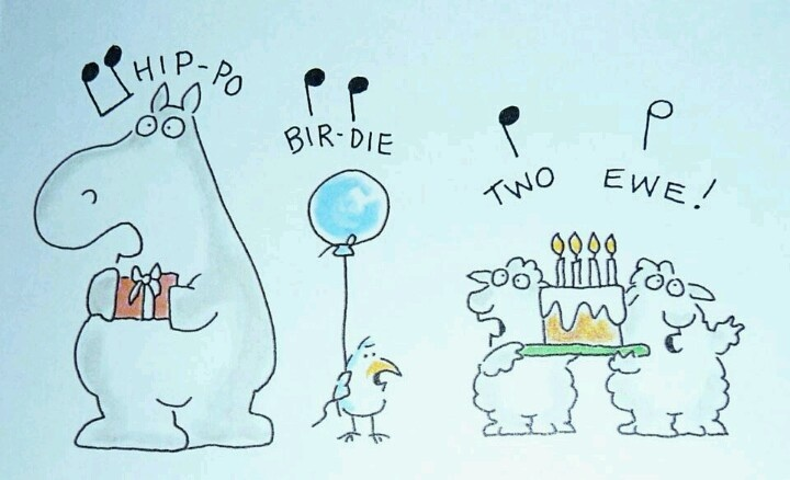 funny birthday drawings ; d6871243f9a7aed01ac6e1d1bea01eff
