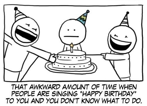 funny birthday drawings ; perfect-happy-birthday-images-funny-also-best-of-birthday-funny-sok-on-google-birthday-pinterest-ideas-of-happy-birthday-images-funny