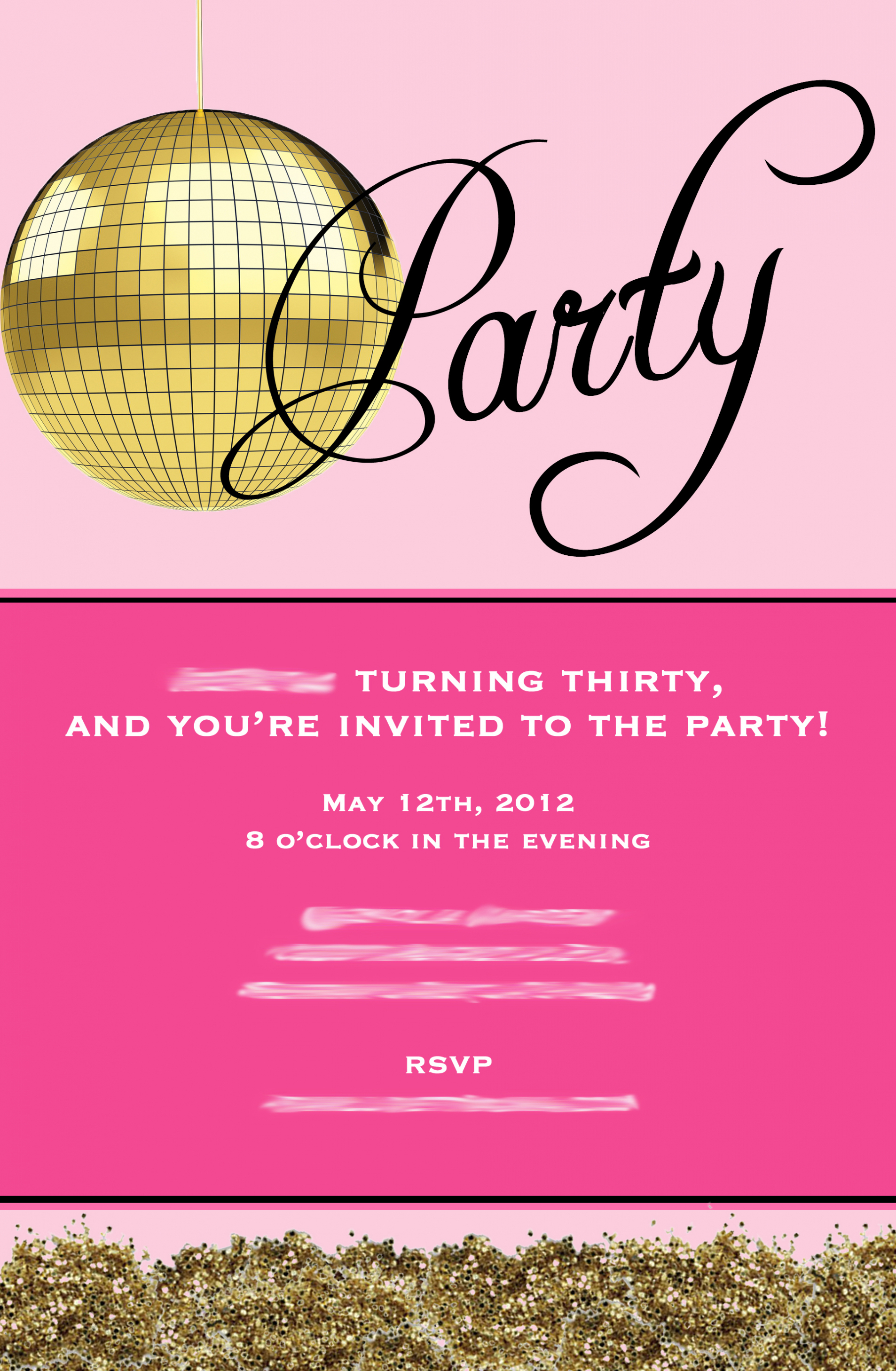 funny birthday party invitation quotes ; 30th-birthday-party-invitation-wording-alanarasbach-funny-birthday-invitation-quotes