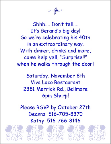 funny birthday party invitation quotes ; 40th-birthday-party-invitation-wording-funny-40th-birthday-party-invitation-wording-funny-stephenanuno-download