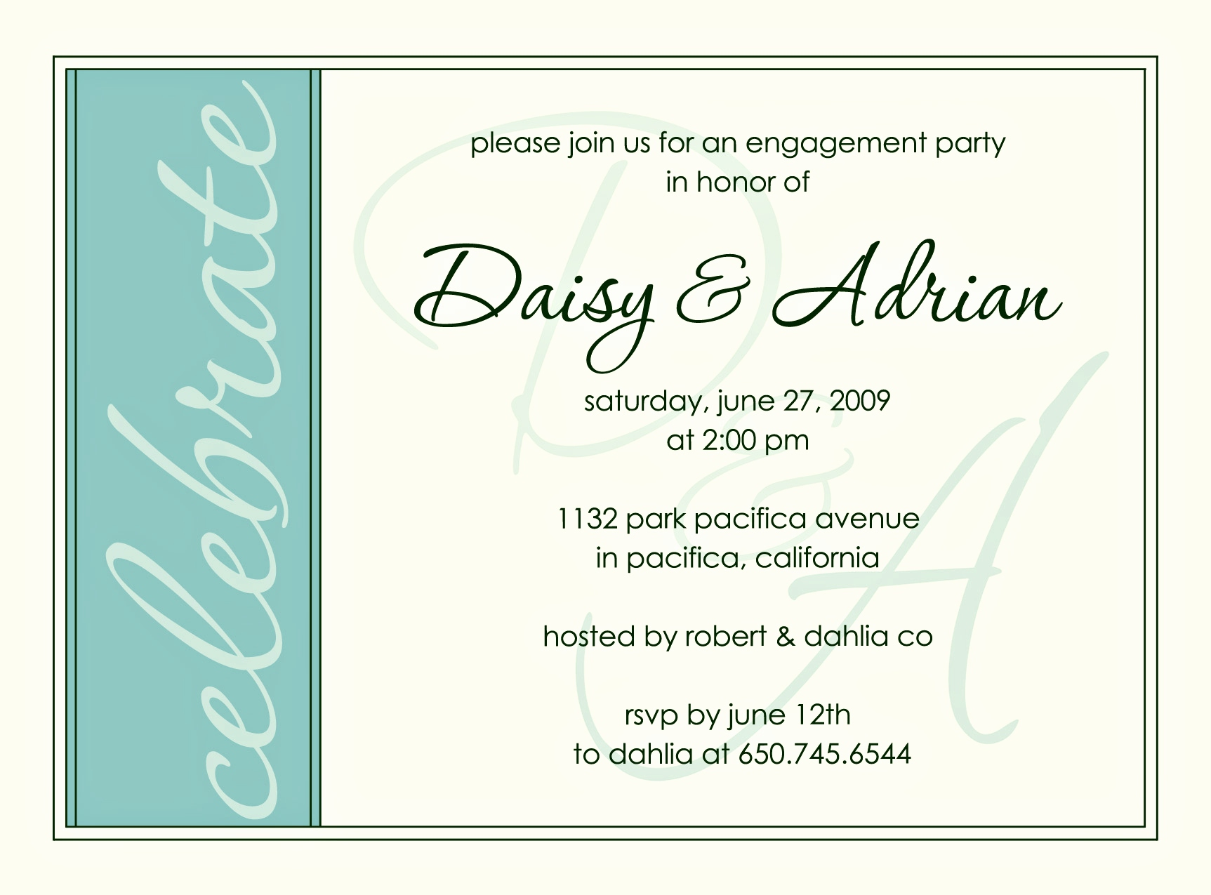 funny birthday party invitation quotes ; 70th-birthday-invitation-wording-beautiful-funny-birthday-party-invitation-quotes-beautiful-funny-anniversary-of-70th-birthday-invitation-wording