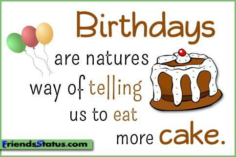 funny birthday signs ; 6cce3daebce96f8ddc037e4d608308d7