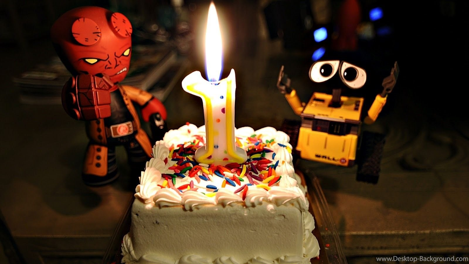 funny birthday wallpaper ; 764662_happy-birthday-wallpapers-funny-wallpapers-cave_1600x900_h