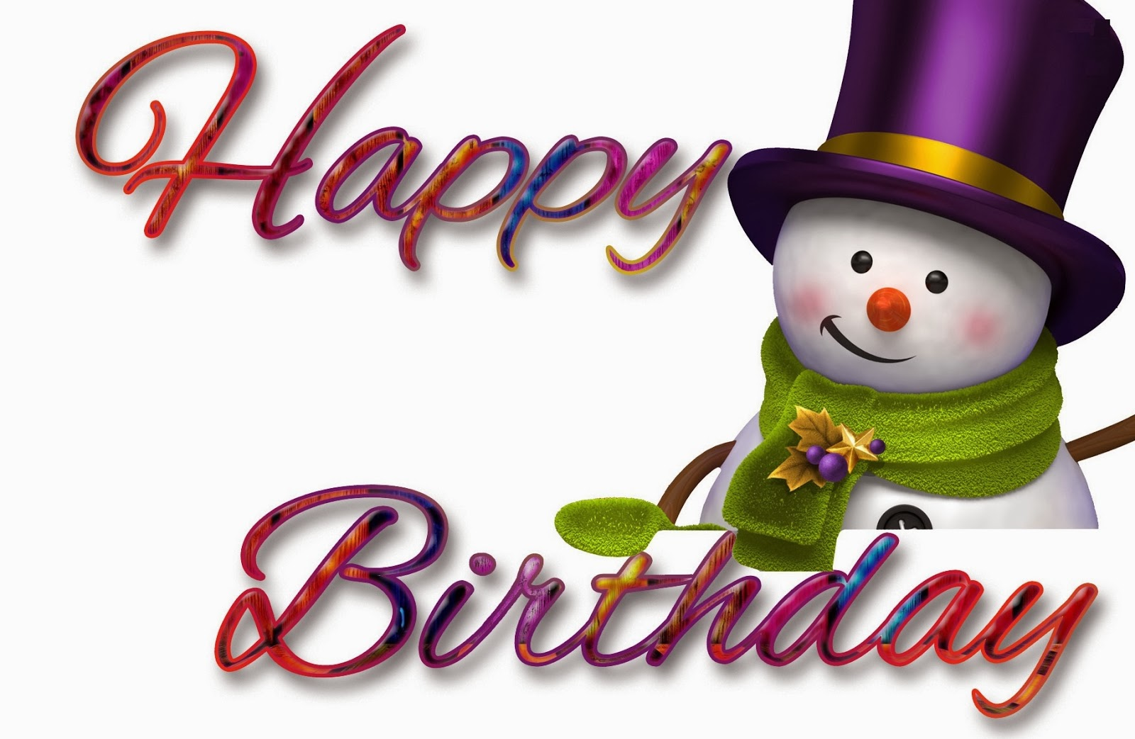 funny birthday wallpaper ; Happy-Birthday-Quotes-Messages-SMS-With-Images-wallpapers-10