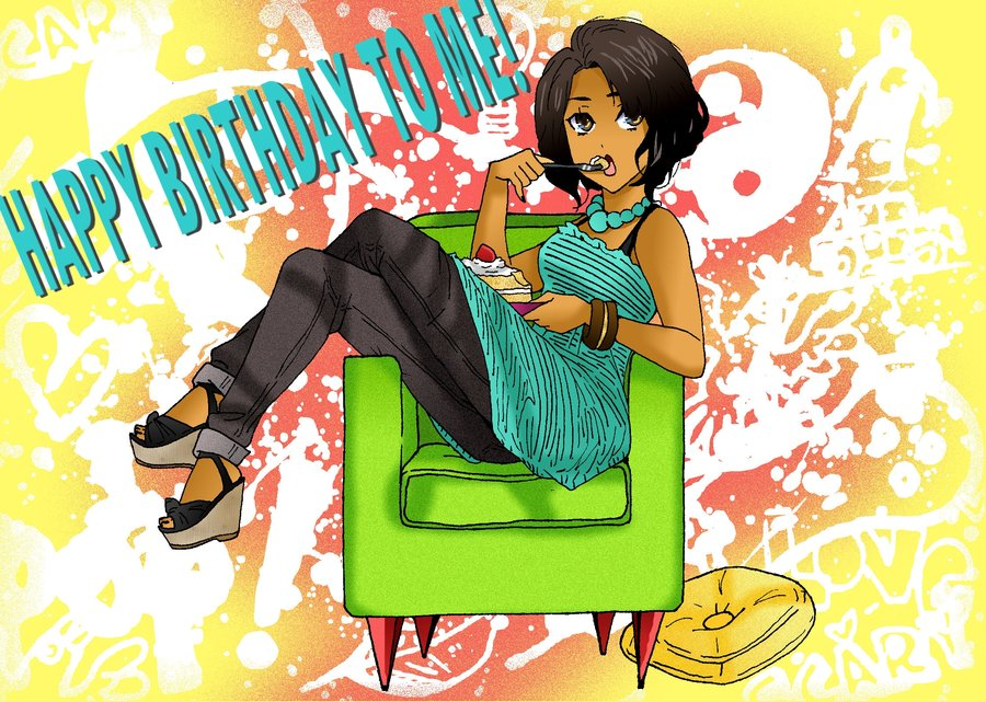 funny birthday wallpaper ; wallpapers-of-happy-birthday-to-me-18