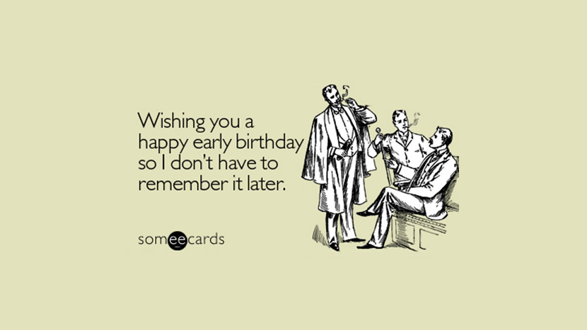 funny happy birthday drawings ; funny-birthday-quotes-02