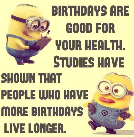 funny happy birthday wishes message ; 5f14d237ab6200731fe9ee68acb011fe