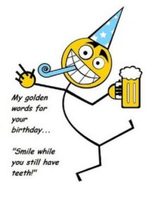 funny happy birthday wishes message ; 78f1a4855d11a2122fa00903392037c2
