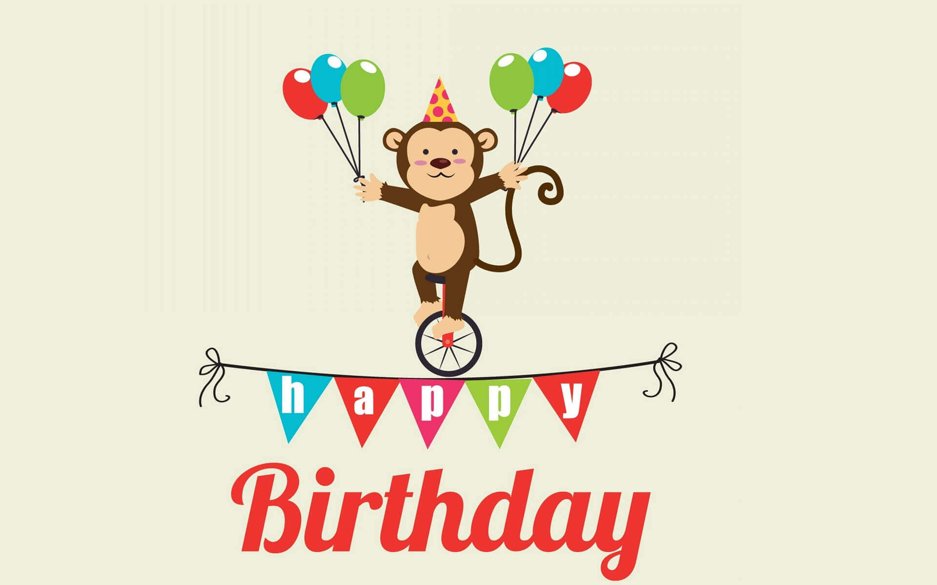 funny happy birthday wishes message ; bday-funny-wishes