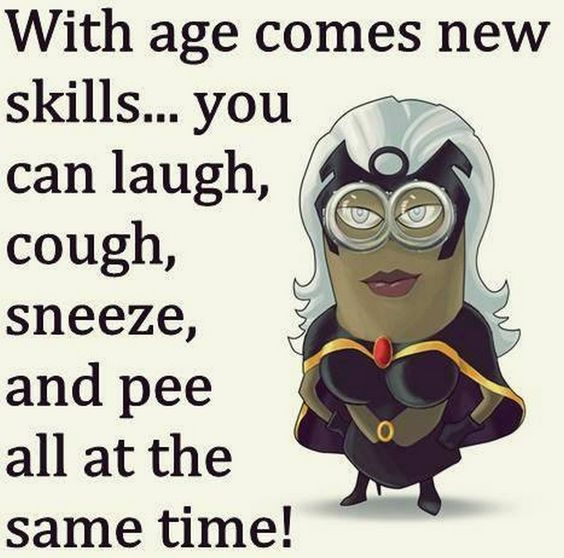 funny picture happy birthday wishes ; 1217d76af1b2114752cd19440580a18f