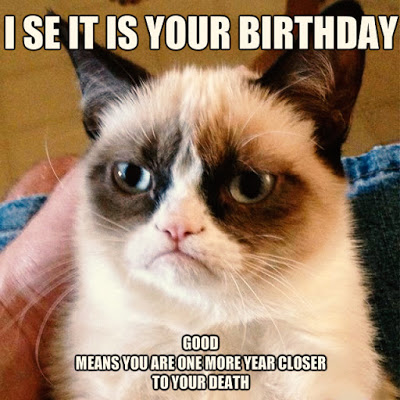 funny picture happy birthday wishes ; Funny%252BHappy%252BBirthday%252BWishes%252Bfor%252BBest%252BFriend%252Bwith%252BImages%252B%25252811%252529