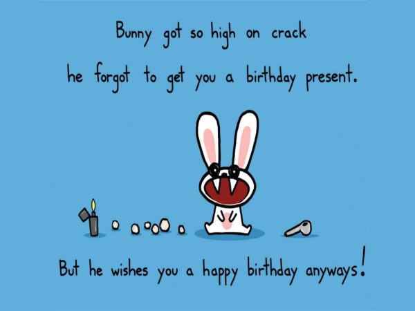 funny picture happy birthday wishes ; c863d2ded8441dc6c5d393dcfd7d4d9e