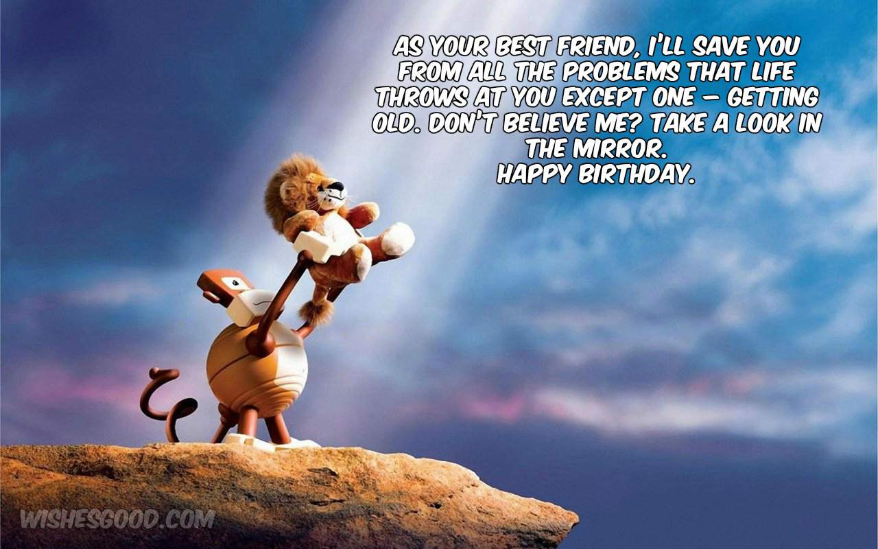funny picture happy birthday wishes ; elegant-funny-happy-birthday-wishes-of-funny-happy-birthday-images-for-friend