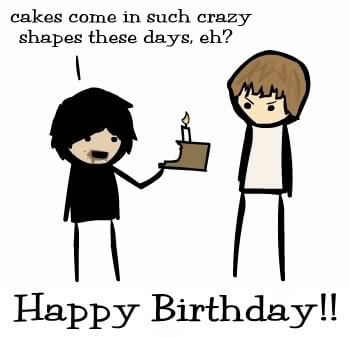 funny picture happy birthday wishes ; funny-happy-birthday-wishes-2