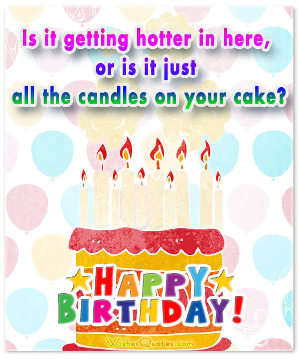 funny picture happy birthday wishes ; happy-birthday-funny-card