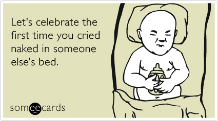 funny pictures for a birthday card ; free-birthday-ecards-for-kids
