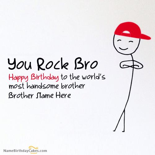 funny pictures for a birthday card ; funny-birthday-card-for-brother760b