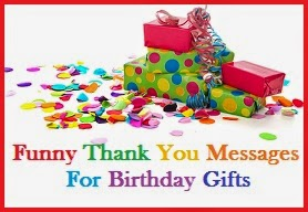 funny thank you message for birthday wishes on facebook ; Colorful-Gifts-for-Birthday-Wishes-hd-pictures