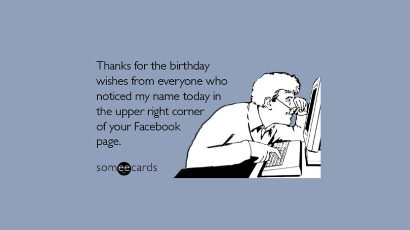 funny thank you message for birthday wishes on facebook ; funny-birthday-quotes-03