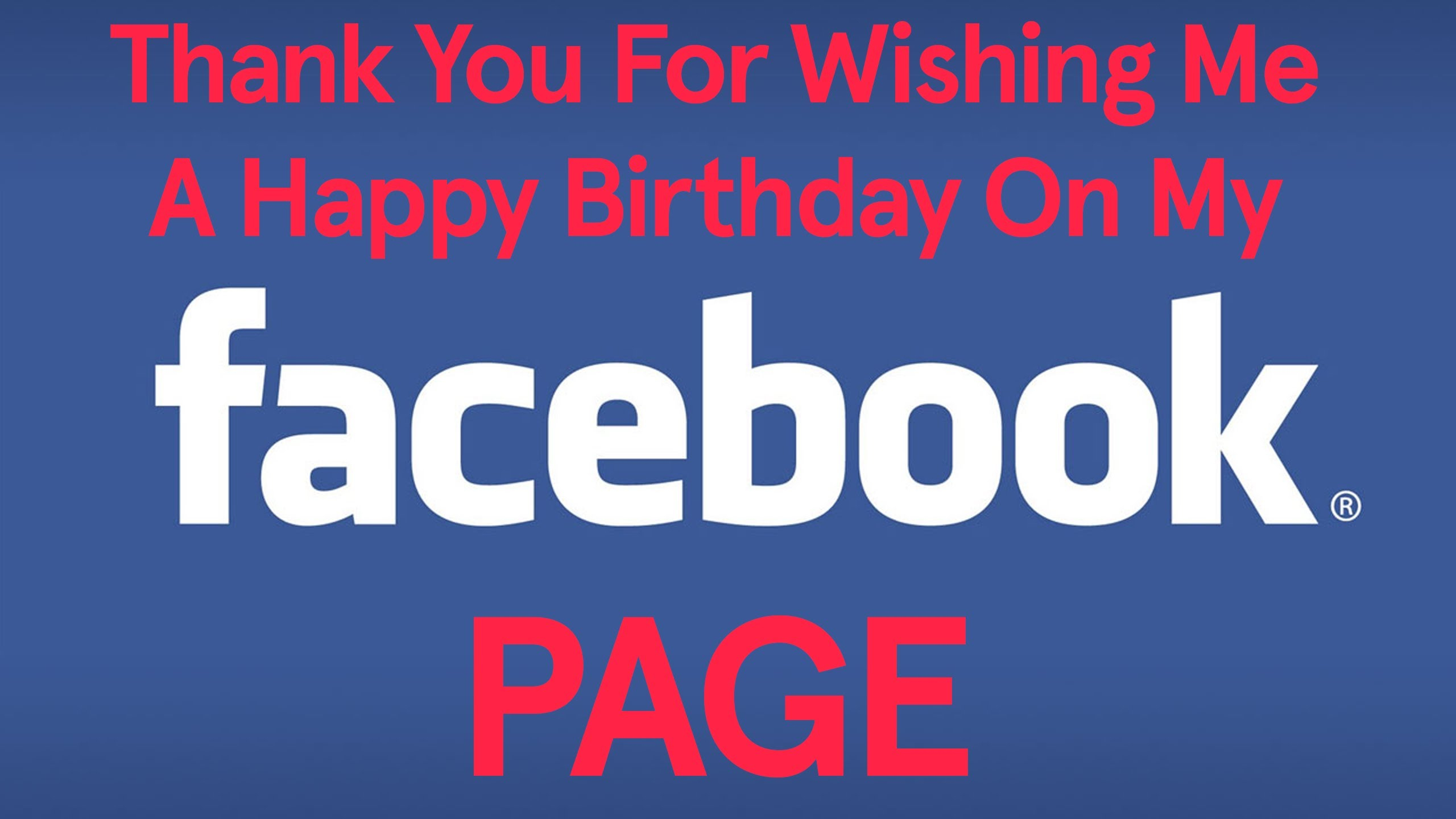 funny thank you message for birthday wishes on facebook ; thank-you-for-the-birthday-wishes-quotes-funny-birthday-wishes-quotes-friend-thank-you-religious-for-viewing-to-a