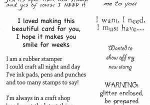 funny ways to sign a birthday card ; 239-best-card-sentiments-images-on-pinterest-craft-cards-card-300x210